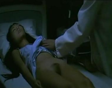 Врач использовал спящую девушку для сексуального удовольствия