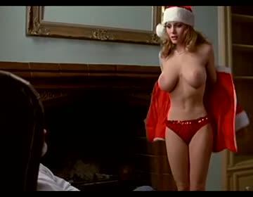 Подарок к Рождеству (Кимберли Мак-Артур)