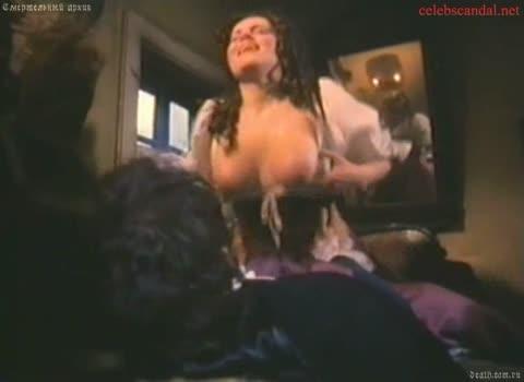Елена Бардина