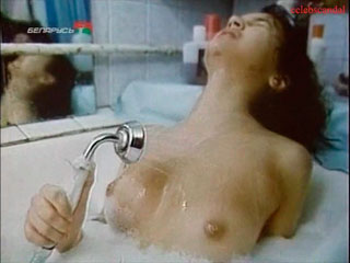 Мария Липкина голая в 16 лет