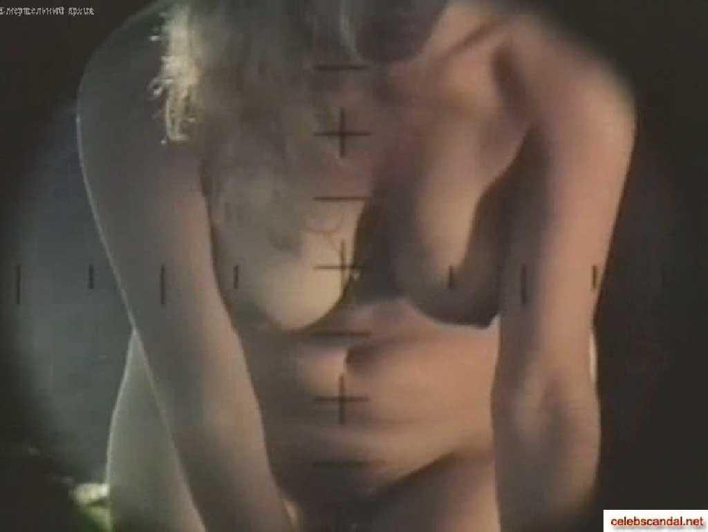 Голая Александра Флоринская видео  XCADRCOM