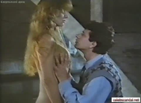 Ольга Черноок -