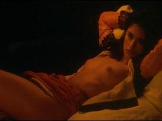 Пенелопа Крус Голая - Penelope Cruz Nude