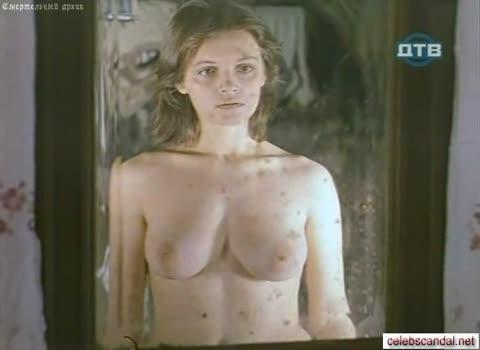 Татьяна васильева актриса видеоролики порно голой на сцене и кино