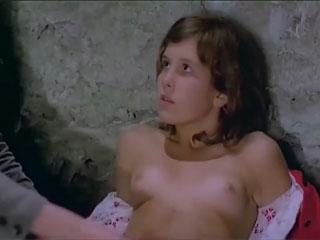 Hots Naked Girls In Cinema Jpg